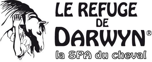 Journal du Refuge de Darwin